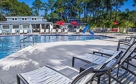 Ramblers Rest rv Resort