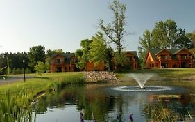 Ruttgers Bay Lake Lodge Deerwood