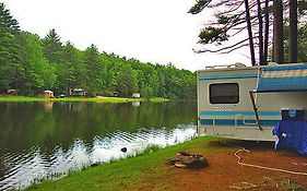 Sturbridge rv Resort Sturbridge Ma