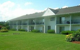 Classic Suites And Inn West Boylston
