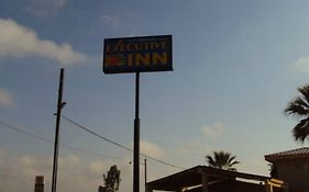 Executive Inn Crystal City Tx