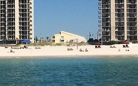 Sugar Beach Orange Beach Alabama