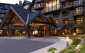 Stowe Mountain Lodge Stowe Vermont