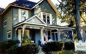 White Swan Inn Bed And Breakfast photos Exterior