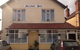 The Merrydale Hotel