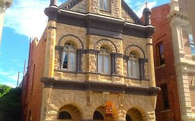Fremantle Bed And Breakfast