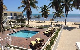 Seashell Beach Resort Reviews