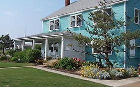 Cypress House Inn Kill Devil Hills