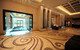 Jet Luxury Resorts @ The Signature Condo Hotel Las Vegas