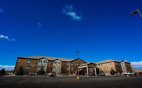 High Country Suites Pinedale Wy