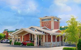 Grand Country Inn Branson