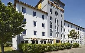 Motel One Ratingen Breitscheid
