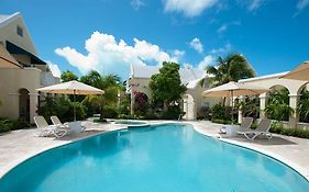 Reef Residences Providenciales