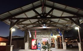 Ranch House Inn And Suites Temple Tx
