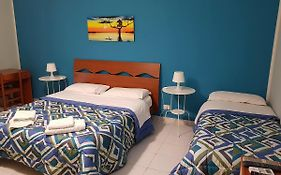 The Artists Bed And Breakfast Acireale