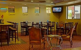 Best Western Legacy Inn And Suites Mesa Az