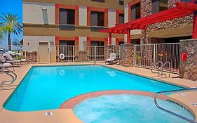 Best Western Legacy Inn & Suites Gilbert