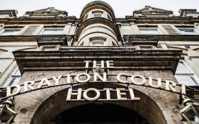 Drayton Court Hotel London