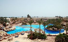 Club el Faraana Reef Resort 4*