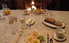 Bed And Breakfast Chesterfield Mo
