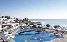 Creta Maris Beach Resort photos Exterior