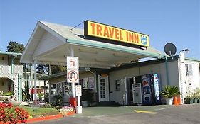 Travel Inn Vallejo California