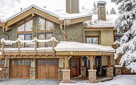 Little Belle by Apline Ski Properties Hotel Park City
