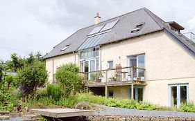 Okehampton Bed And Breakfast