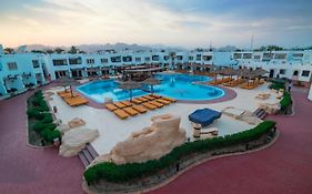 Tropicana Tivoli Sharm