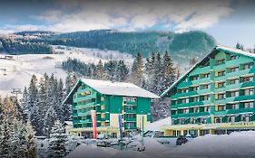 Alpine Club Hotel Schladming
