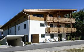 Rossberg Appartements