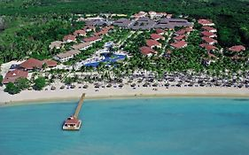 Bahia Principe la Romana All Inclusive