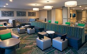 Homewood Suites Los Angeles Airport 3*