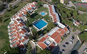 Hotel do Golfe Vilamoura