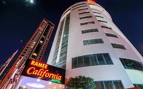 Ramee California Hotel