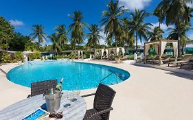 All Seasons Resort - Barbados