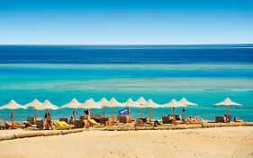 Gemma Beach Resort Marsa Alam