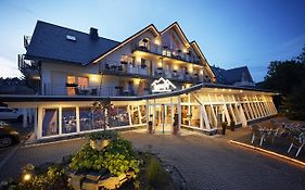 Das Loft Hotel Willingen photos Exterior