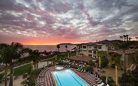 Dolphin Bay Resort & Spa Pismo Beach