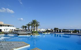 H?tel Aldemar Knossos Royal
