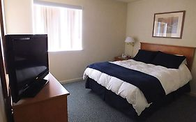 Affordable Corporate Suites Concord Nc