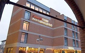 Concord Hotel Hannover