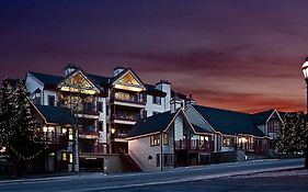 Wedgewood Lodge Breckenridge