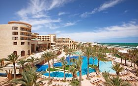 Movenpick Sousse All Inclusive