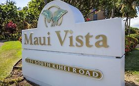 Maui Vista Resort