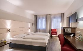 Ferrotel Duisburg Partner of Sorat Hotels