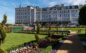 Hythe Imperial Hotel, Spa & Golf