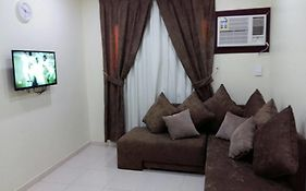 Orchid Jeddah Hotel