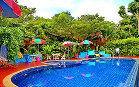 Boonya Resort Koh Chang