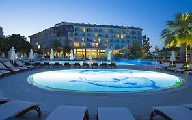 Washington Resort Hotel & Spa 5*